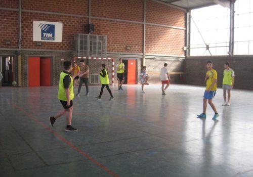 Vie_Sportive_St_Winoc0007