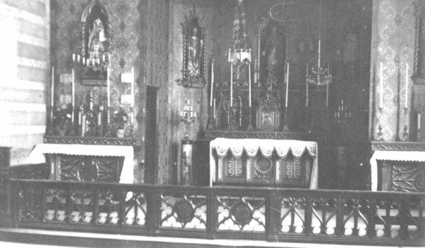 chapel1900