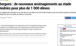 Screenshot_2020-01-23 - Bergues de nouveaux aménagements au stade Andriès pour plus de 1 000 élèves